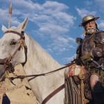 Jean Rochefort, se ne va il Don Chisciotte di Gilliam