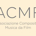 #RomaFF12 – Incontro pubblico con l'Associazione Compositori Musica da Film