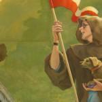 Lucca Comics & Games 2017: Guardare al futuro