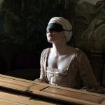 #RomaFF12 – Mademoiselle Paradis, di Barbara Albert