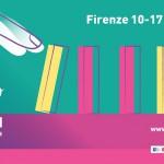 Festival dei Popoli 58 – A Firenze il cinema e il reale