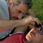 #RomaFF12 – Nadie nos mira, di Julia Solomoff