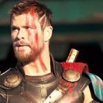 Thor: Ragnarok, di Taika Waititi