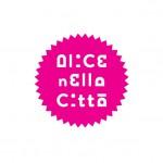 #RomaFF12 – Dakota Fanning e i The Jackal ad Alice nella Città