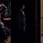 Bertrand Bonello su Netflix: Nocturama e la sottrazione dell'osceno