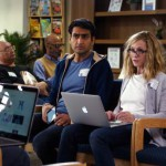 The Big Sick – Intervista a Kumail Nanjiani e Zoe Kazan