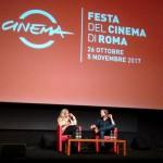#RomaFF12 – Borg McEnroe. Incontro con Janus Metz