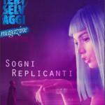 SS Magazine Sentieri Selvaggi Magazine n.28 – 5/2017
