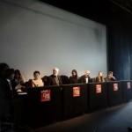 Gli Sdraiati – Incontro con Francesca Archibugi e il cast