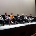 Caccia al tesoro – Incontro con Carlo Vanzina, Enrico Vanzina e il cast