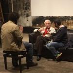 FUORINORMA – SentieriSelvaggi intervista Adriano Aprà e Mauro Santini