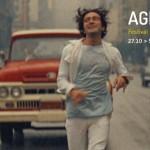 Agenda Brasil: un festival necessario nel panorama milanese