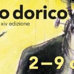 #CD17 – Ad Ancona torna il Corto Dorico Film Festival