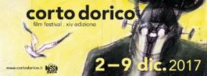 Corto Dorico 2017