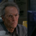 Fino a prova contraria, di Clint Eastwood