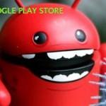 inizioPartita. Le (brutte) sorprese dal Google Play Store (Android)