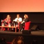 #RomaFF12 – Trouble No More. Incontro con Michael Shannon e Jennifer Lebeau