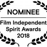 Luca Guadagnino: 6 candidature agli Independent Spirit Award