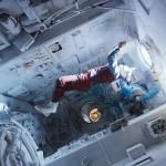 TS+FF 2017 – Sci-fi dell'Europa Orientale: i film di Madarász, Kox e Shipenko
