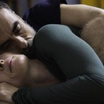 #TFF35 – Amori che non sanno stare al mondo, di Francesca Comencini
