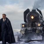 Assassinio sull'Orient Express, di Kenneth Branagh