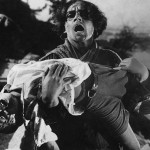 Addavenì l'Ottobre – La corazzata Potemkin di Sergej Ėjzenštejn torna al cinema