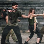 TS+FF 2017 – I generi in salsa sci-fi: Liam O'Donnell, Paco Plaza, Marko Mäkilaakso
