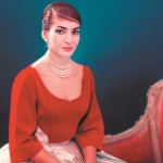 #RomaFF12 – Maria By Callas: In Her Own Words, di Tom Volf