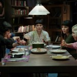 #TFF35 – Seven Sisters, di Tommy Wirkola
