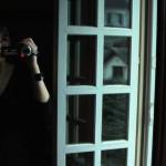 #TFF35 – Je ne me souviens de rien, di Diane-Sara Bouzgarrou