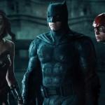 Justice League, di Zack Snyder (e Joss Whedon)