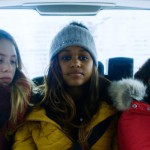 #TFF35 – Kiss and Cry, di Chloé Mahieu e Lila Pinell