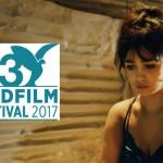 Dal 10 novembre la XXIII Edizione del MedFilm Festival a Roma