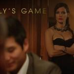 Aspettando Molly's Game – Una rossa sul tavolo verde
