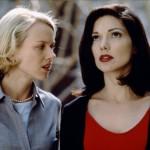 FILM IN TV – Dal 5 all'11 novembre