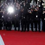 Racconti di vita da red carpet, da #Venezia73 a #RomaFF12