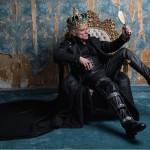 #TFF35 – Riccardo va all'inferno, di Roberta Torre
