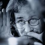 #RomaFF12 – Spielberg, di Susan Lacy