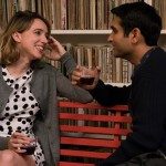 The Big Sick – Il matrimonio si può evitare…l'amore no, di Michael Showalter