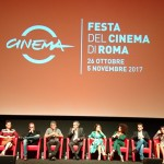 #RomaFF12 – The Place. Incontro con Paolo Genovese e il cast