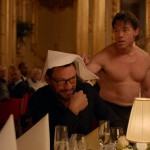 The Square, di Ruben Östlund