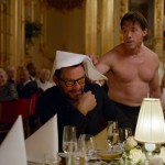 The Square e L'arte nel Cinema: la performance definitiva