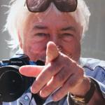 RIFF16 – Masterclass con Luciano Tovoli oggi pomeriggio alla Casa del Cinema