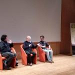 #CD17 – Incontro con Ruggero Deodato e Daniele Ciprì