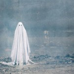 A ghost story, di David Lowery
