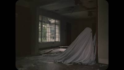 A ghost story_10