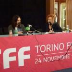 """#TFF35 – """"I film sono spiriti che vivono dentro di te"""", incontro con Asia Argento"""
