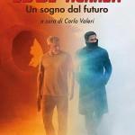 Blade Runner 2049. Il nostro e-book di Natale