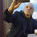 LACENO D'ORO 42 – Abel Ferrara, un progetto a teatro con Nino D'Angelo