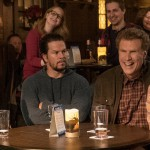 Daddy's Home 2, di Sean Anders
